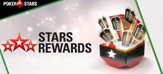 10 пакетов Platinum Pass разыгрываются в Stars Rewards