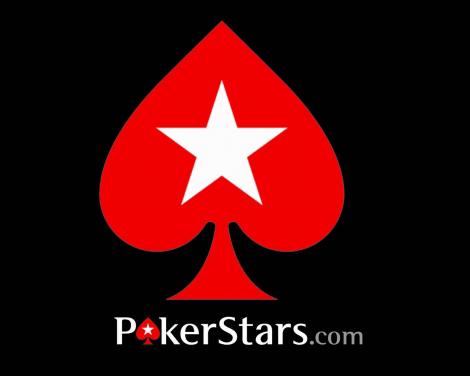 Покер Старс официальный сайт. Живая ссылка