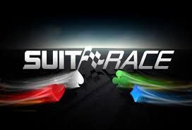 SuitRace на PokerStars