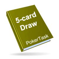 Пятикарточный Дро-Покер