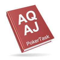 Как разыгрывать AQ и AJ